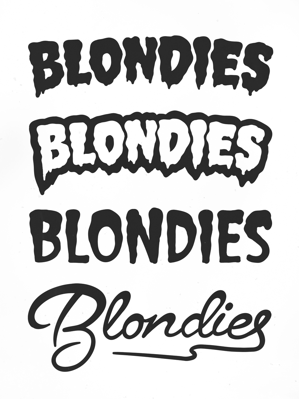 BLONDIES [LOGO OPTIONS].jpg