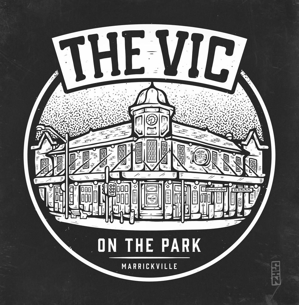 THE VIC [INSTAGRAM].jpg