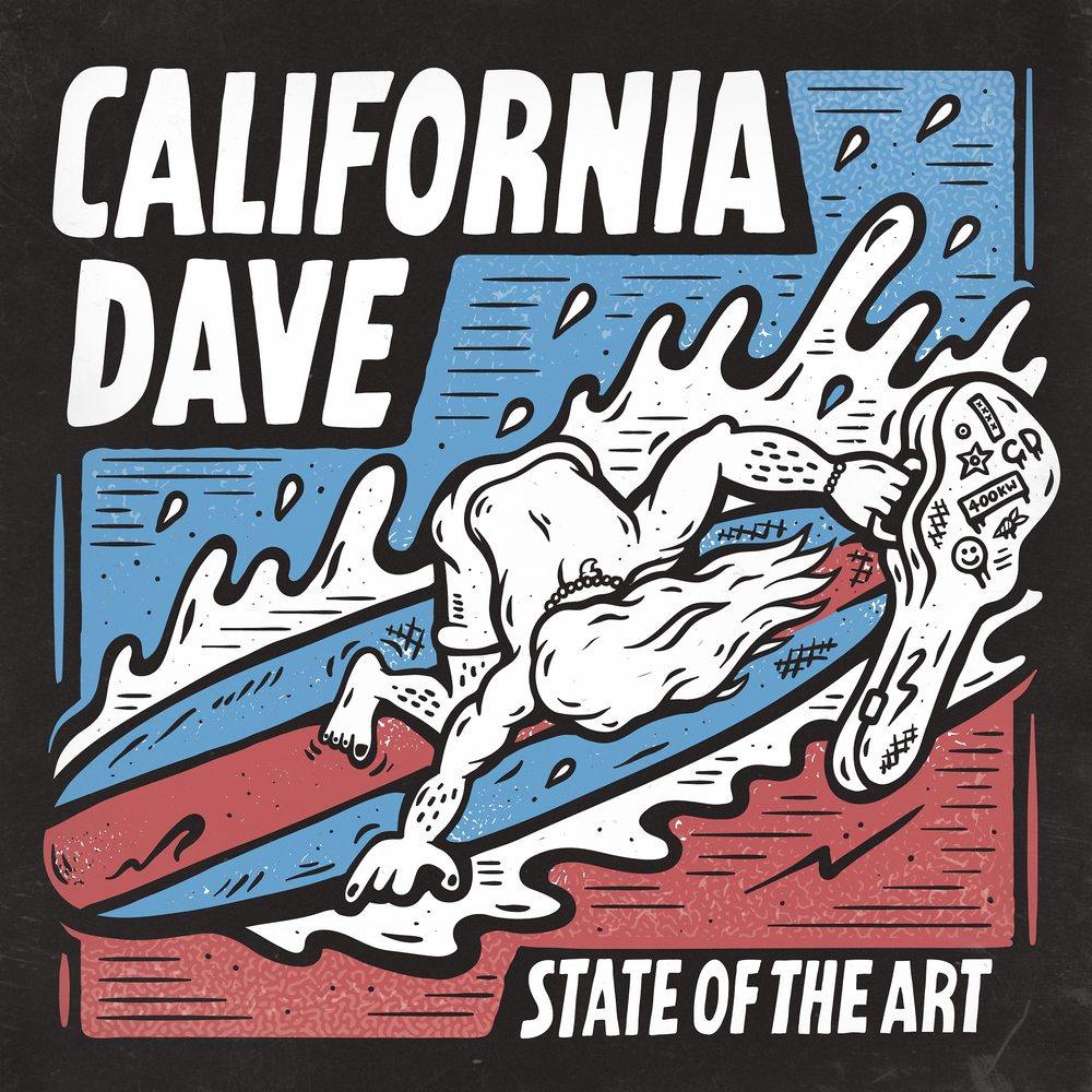 CALI DAVE [COVER - WORKING].jpg