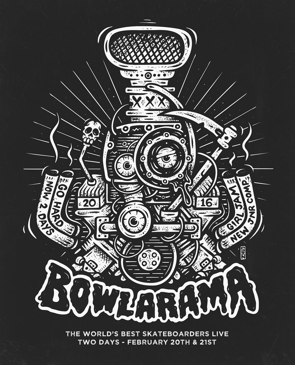 BOWLARAMA - ART BLACK [SINDY SINN - FINAL].jpg