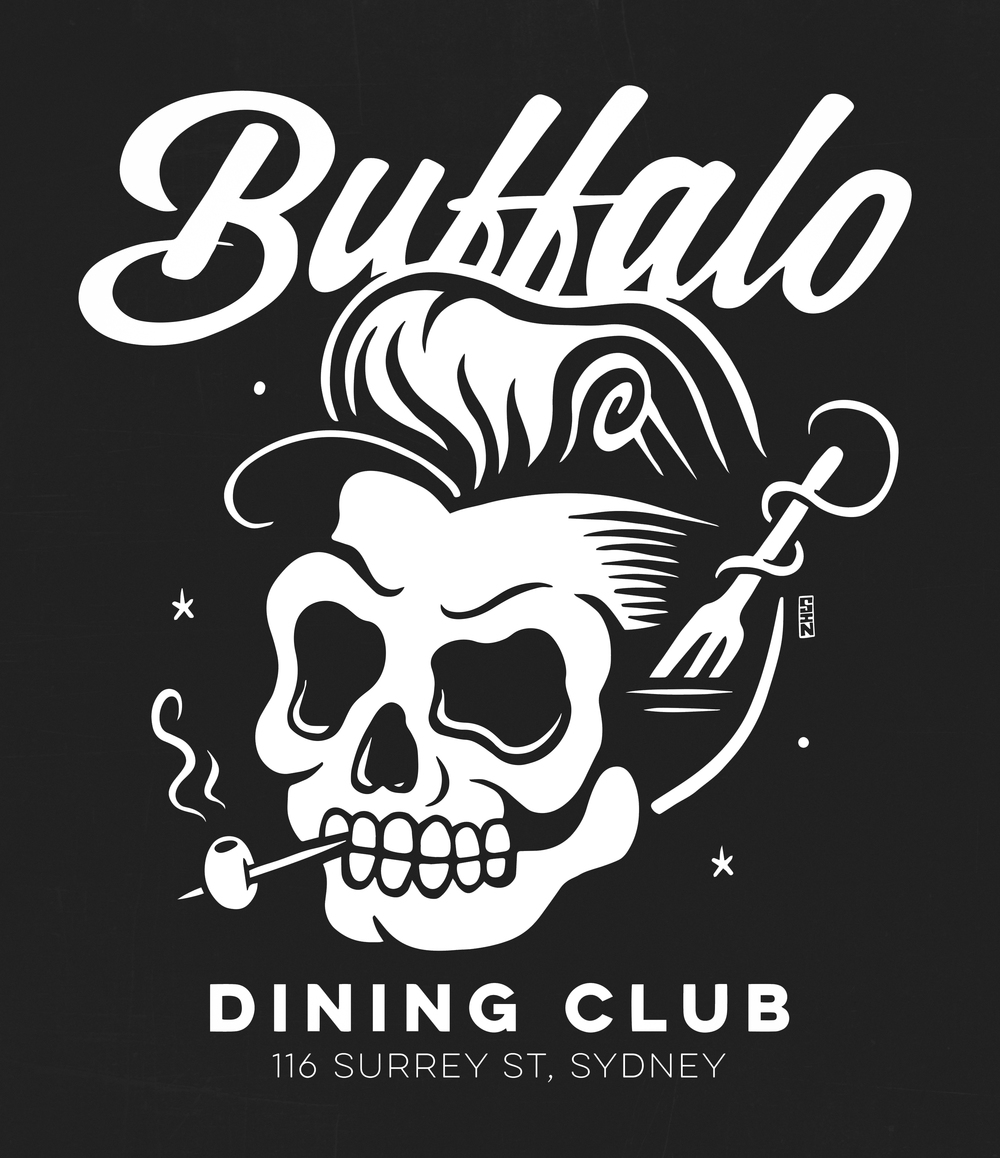 BUFFALO DINING CLUB [SHIRT PRINT].jpg