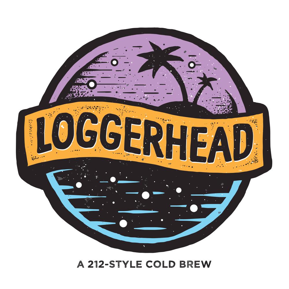 LOGGERHEAD [COLOUR].jpg