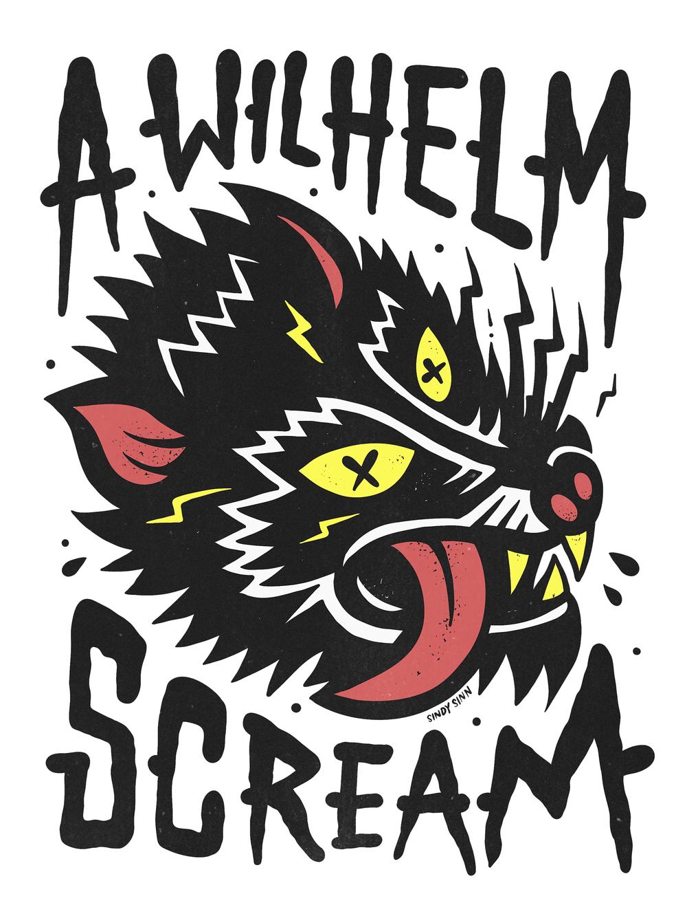 A WILHELM SCREAM - RAT SS [3 COLOUR - ON WHITE - WEB].jpg