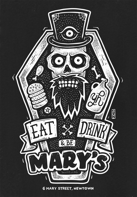 MARY'S YH SHIRT [WEB] 2.jpg
