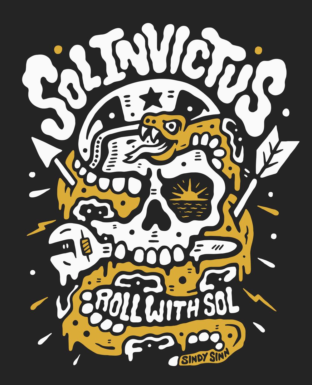 SOL INVICTUS - SINDY SHIRT [BACKPRINT].jpg
