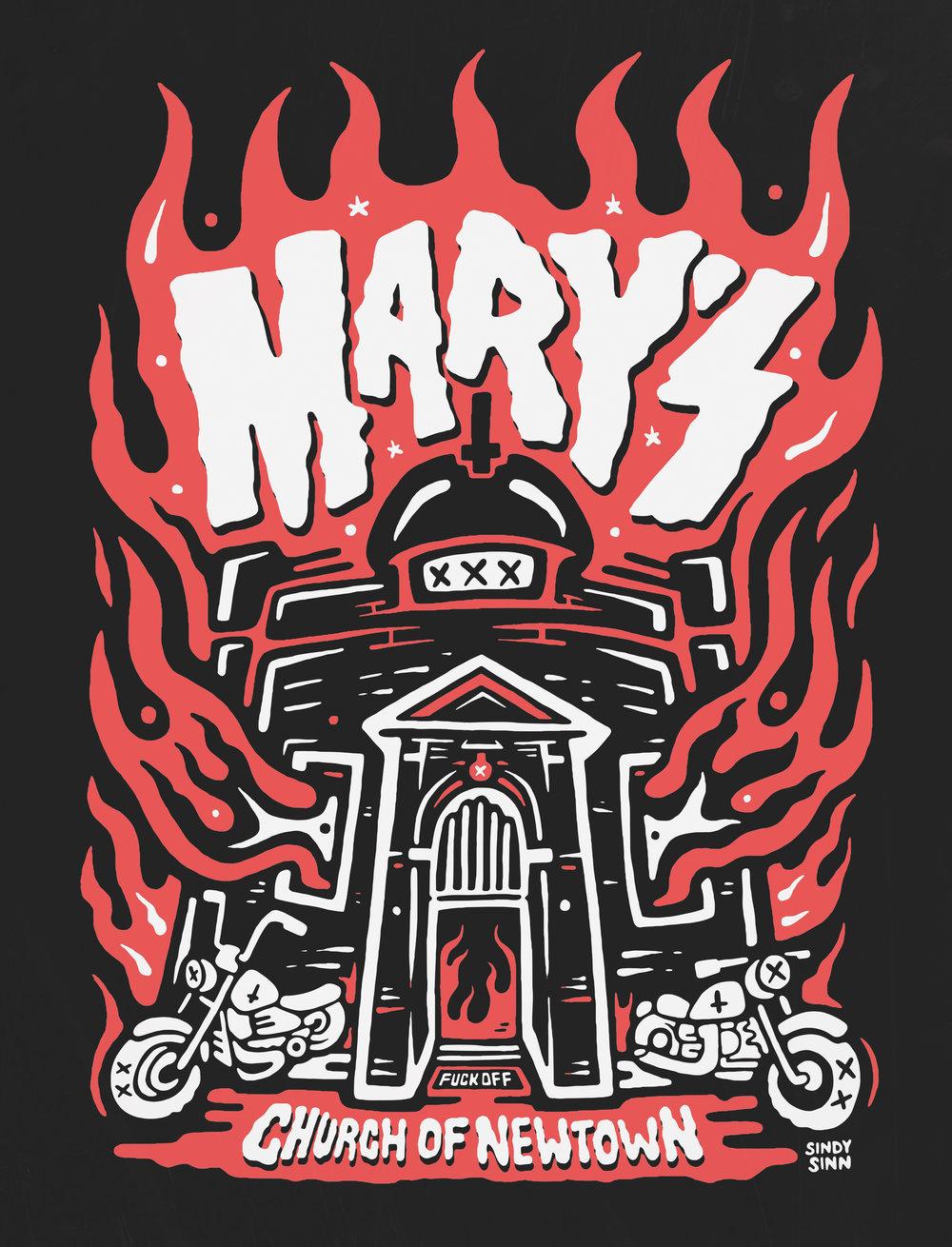 MARYS - BURNING CHURCH.jpg