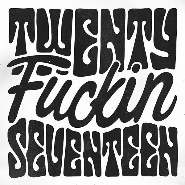 SINDYSINN-TWENTYFUCKINSEVENTEEN