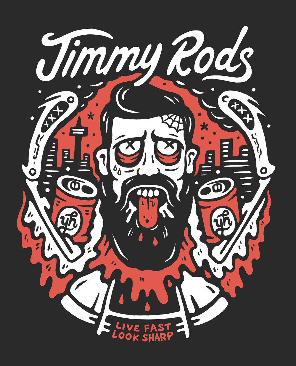 JIMMY ROD YH [SHIRT BACK - PSD].jpg