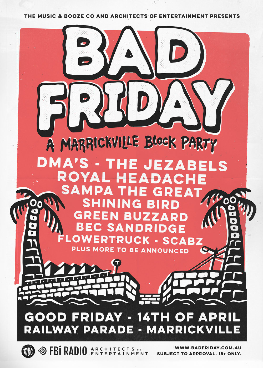 BAD FRIDAY - 2 SHEETER POSTER [1000 x 1400mm].jpg