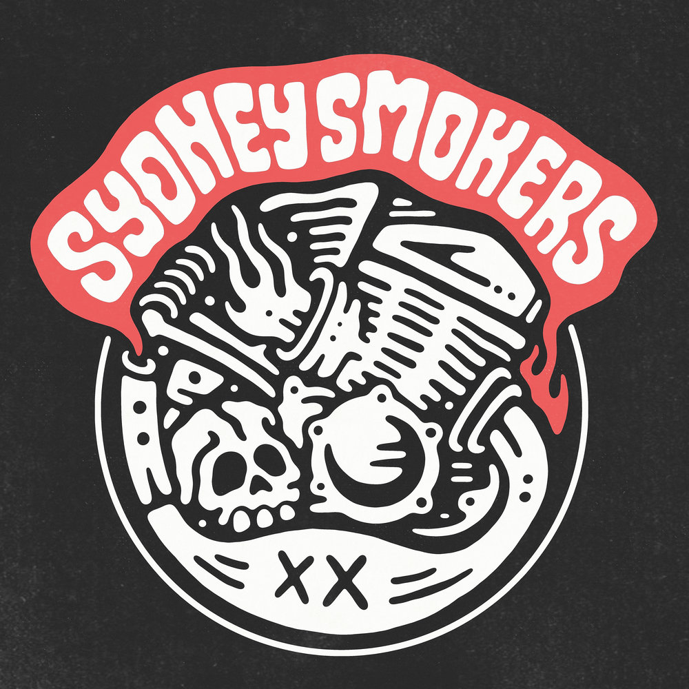 SYDNEY SMOKERSTAGRAM.jpg