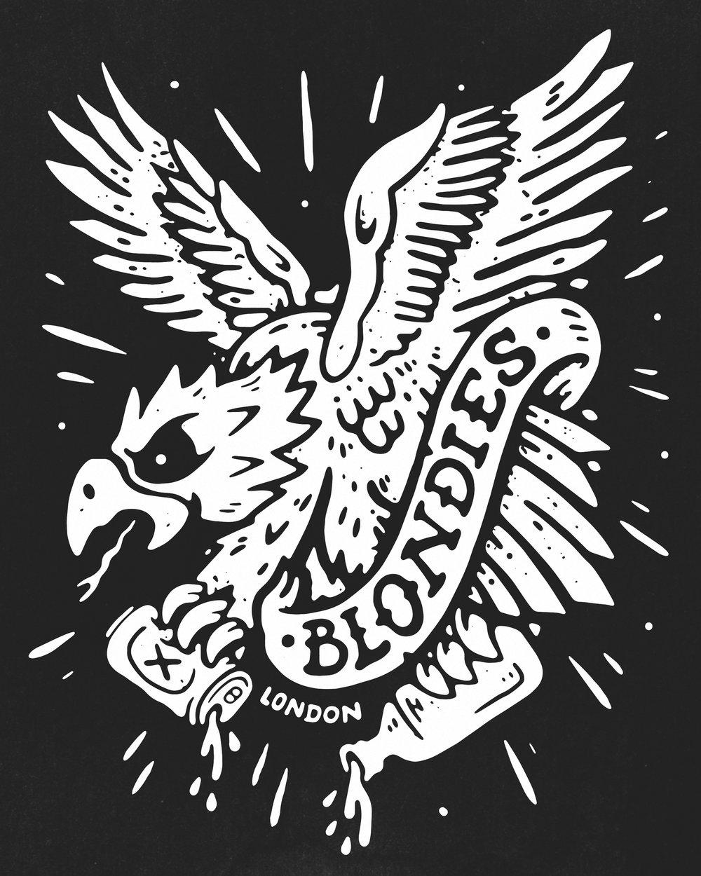 BLONDIES EAGLE [WEB].jpg