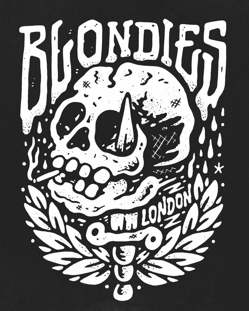 BLONDIES SKULL [WEB].jpg