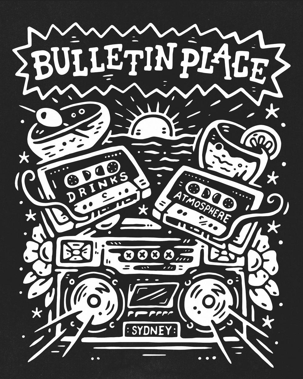 BULLETIN - SINDY BACKPRINT [WEB].jpg