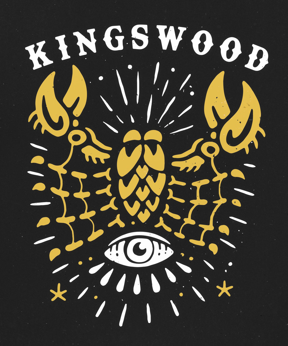 KINGSWOOD - CREEPIN [SINDY SINN].jpg