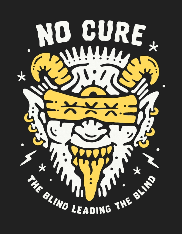 NO CURE - MAIN PRINT [PSD].jpg
