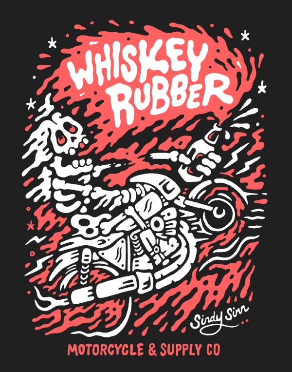 WHISKEY RUBBER - BACKPRINT [SINDY SINN].jpg