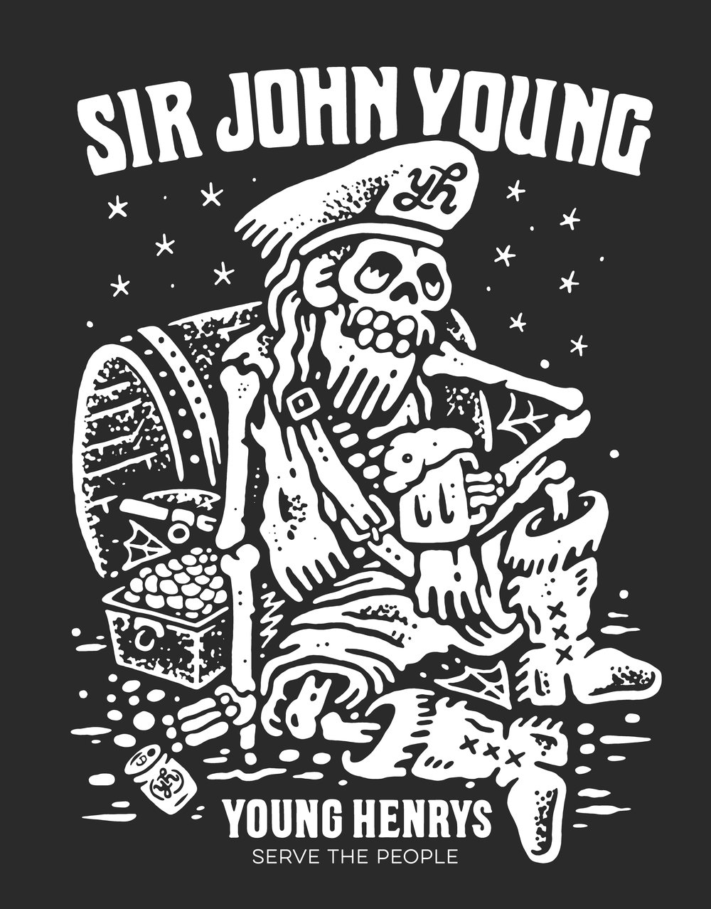 SIR JOHN YOUNG COLLAB [BACKPRINT PSD].jpg