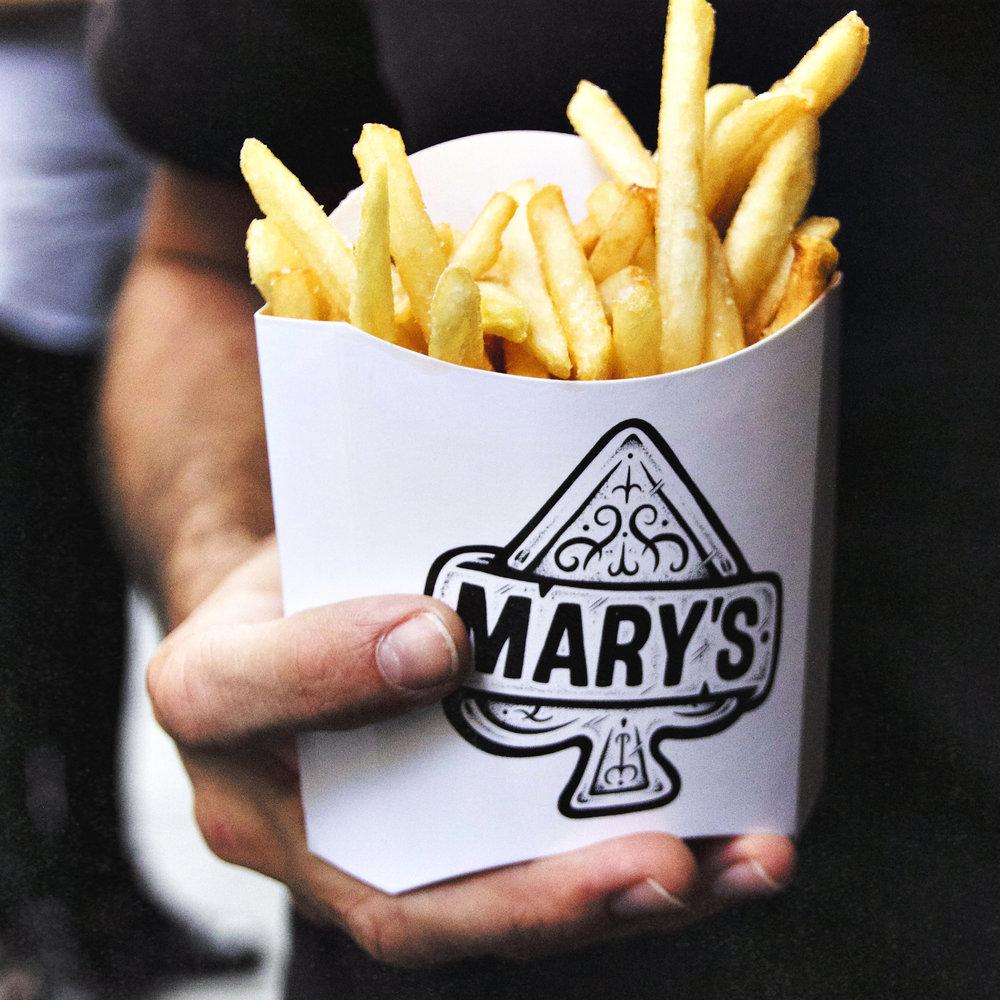 MARYS SINDY SINN FRIES.jpg