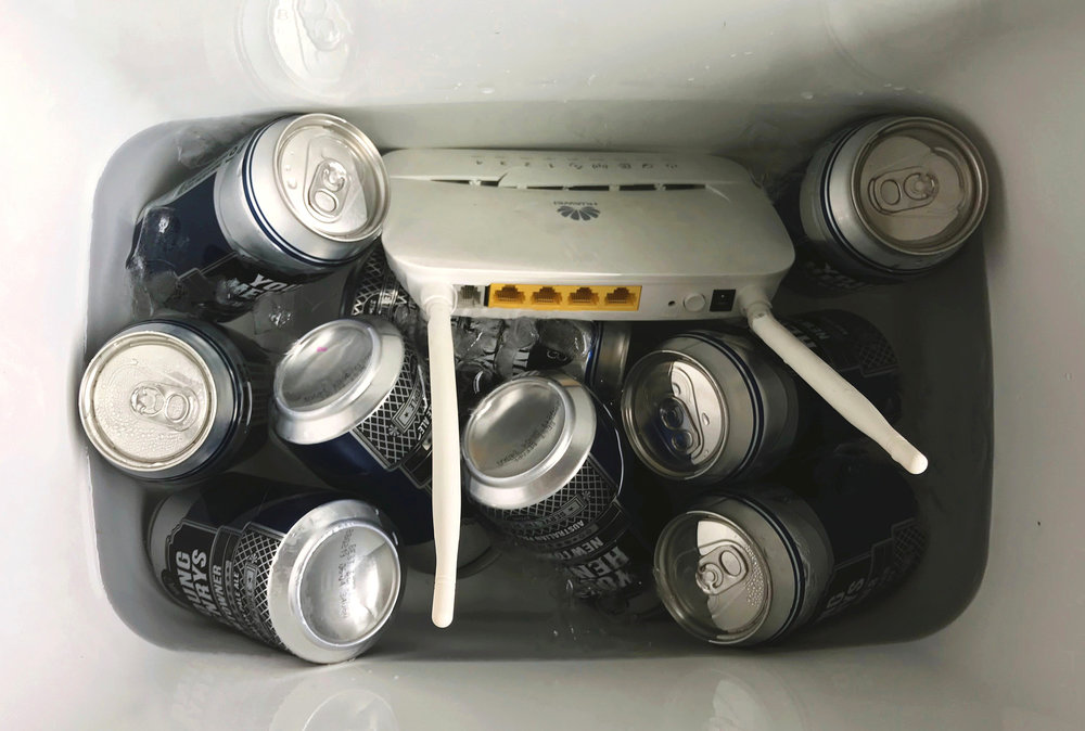 Stan - 10 Beer Esky Modem.jpeg