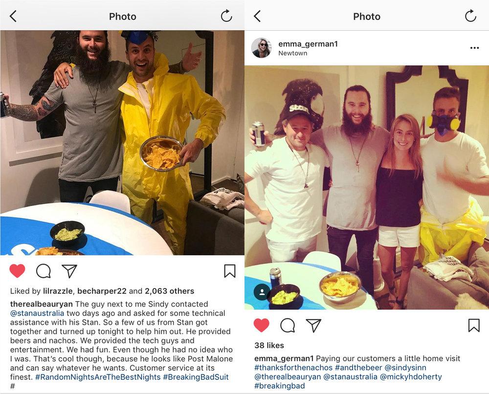 Emma Instagram.jpg