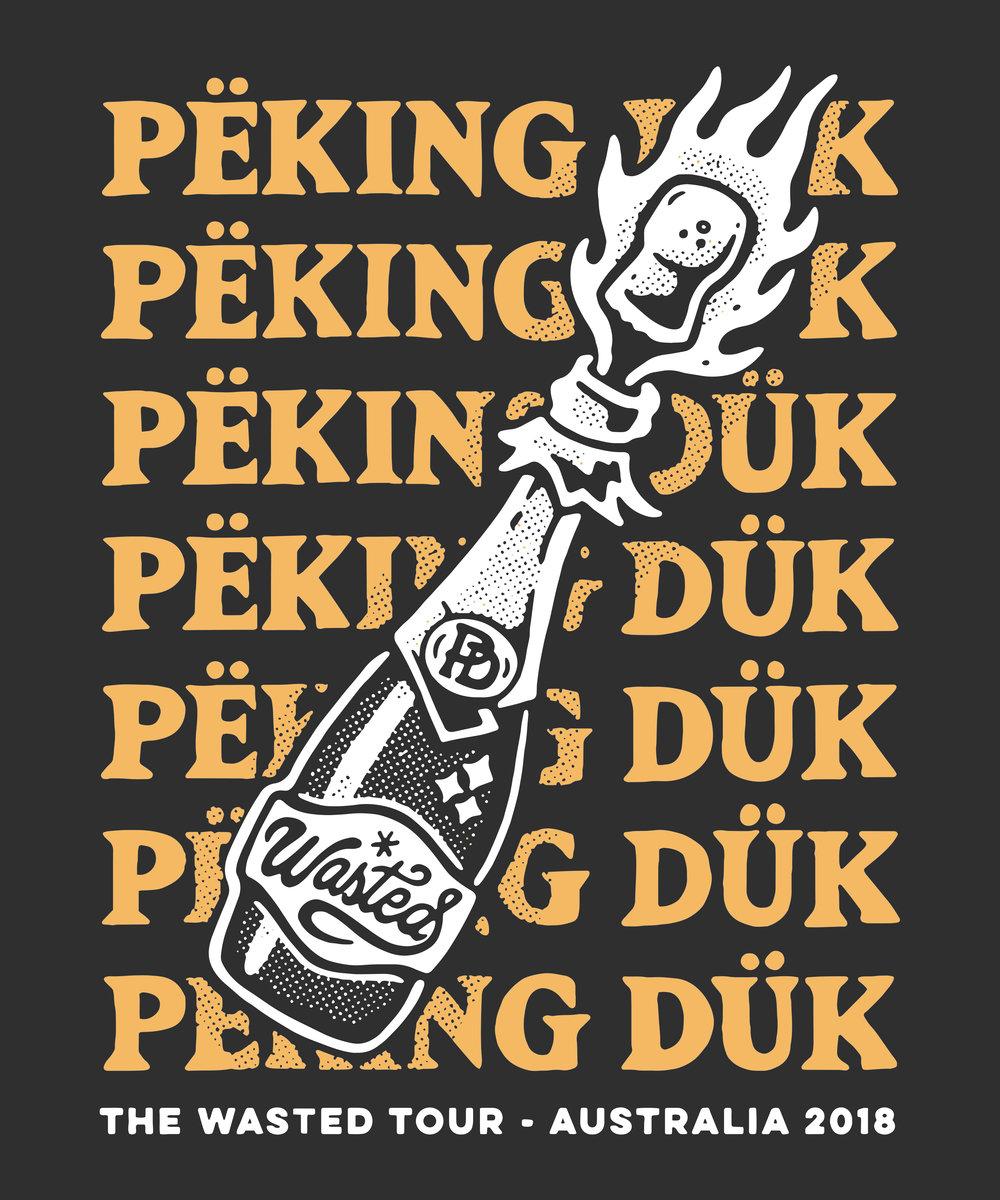 PEKING DUK [CHAMPAGNE - BACKPRINT WEB].jpg