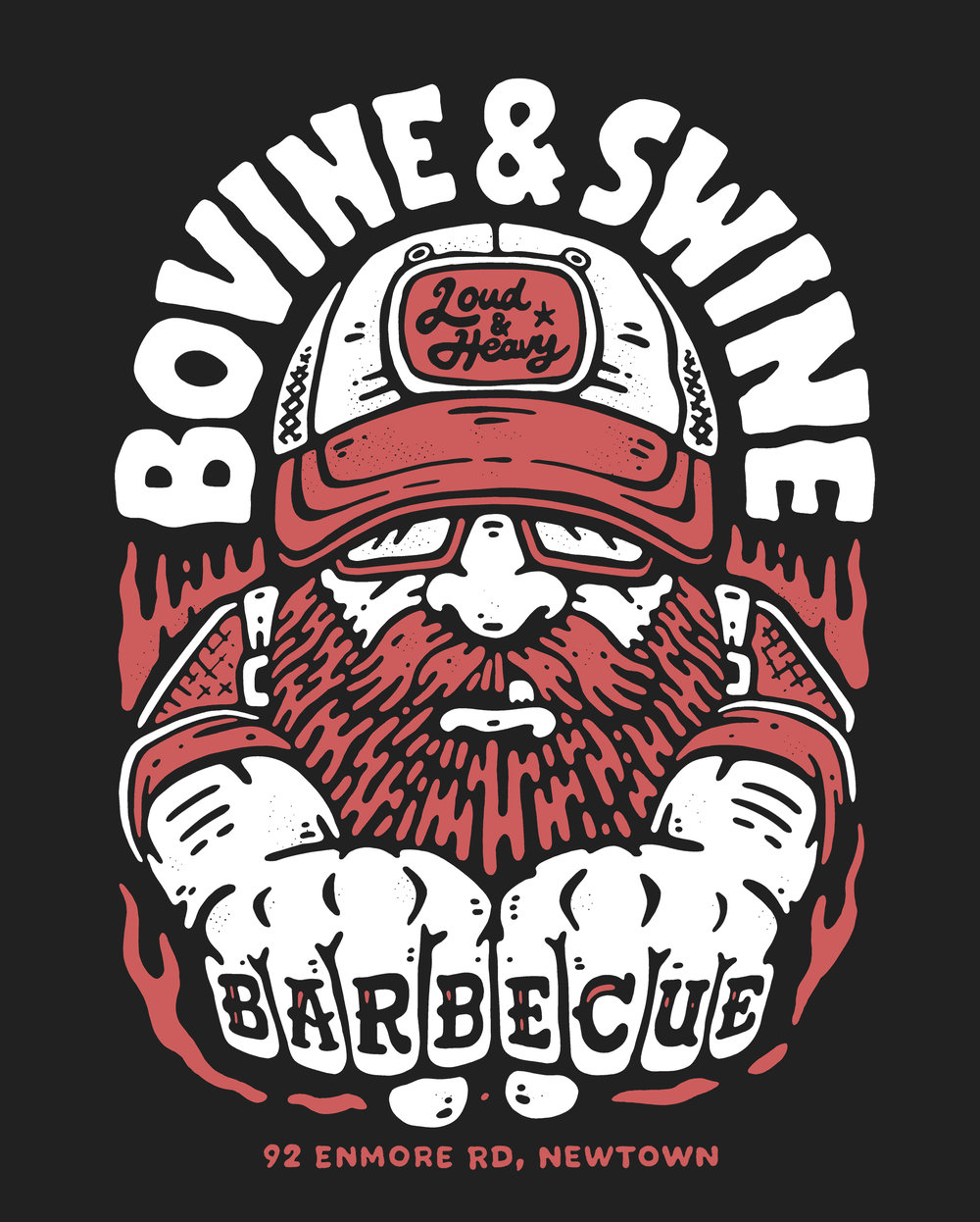 BOVINE [WES - BACKPRINT].jpg