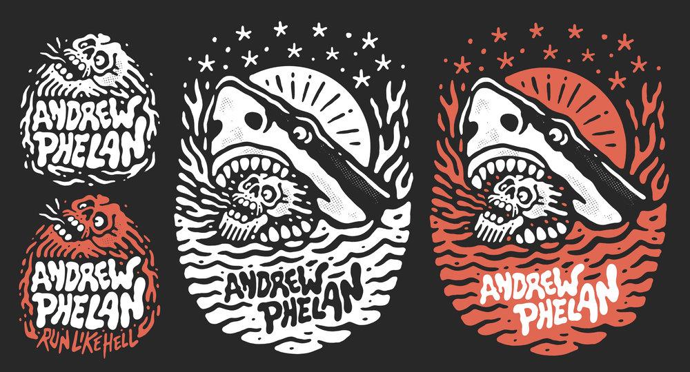ANDREW PHELAN - SHARKS [WORKING V4-2].jpg