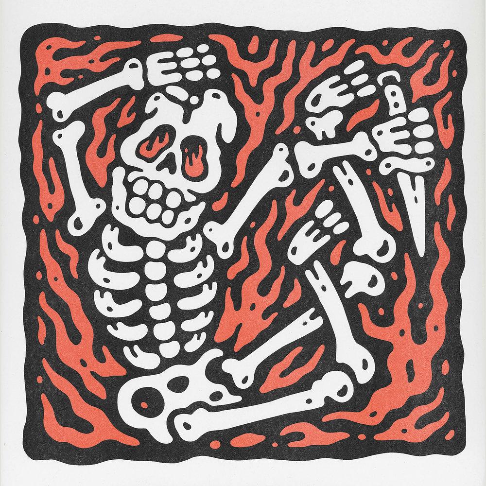 sindy sinn skeleton box web2.jpg