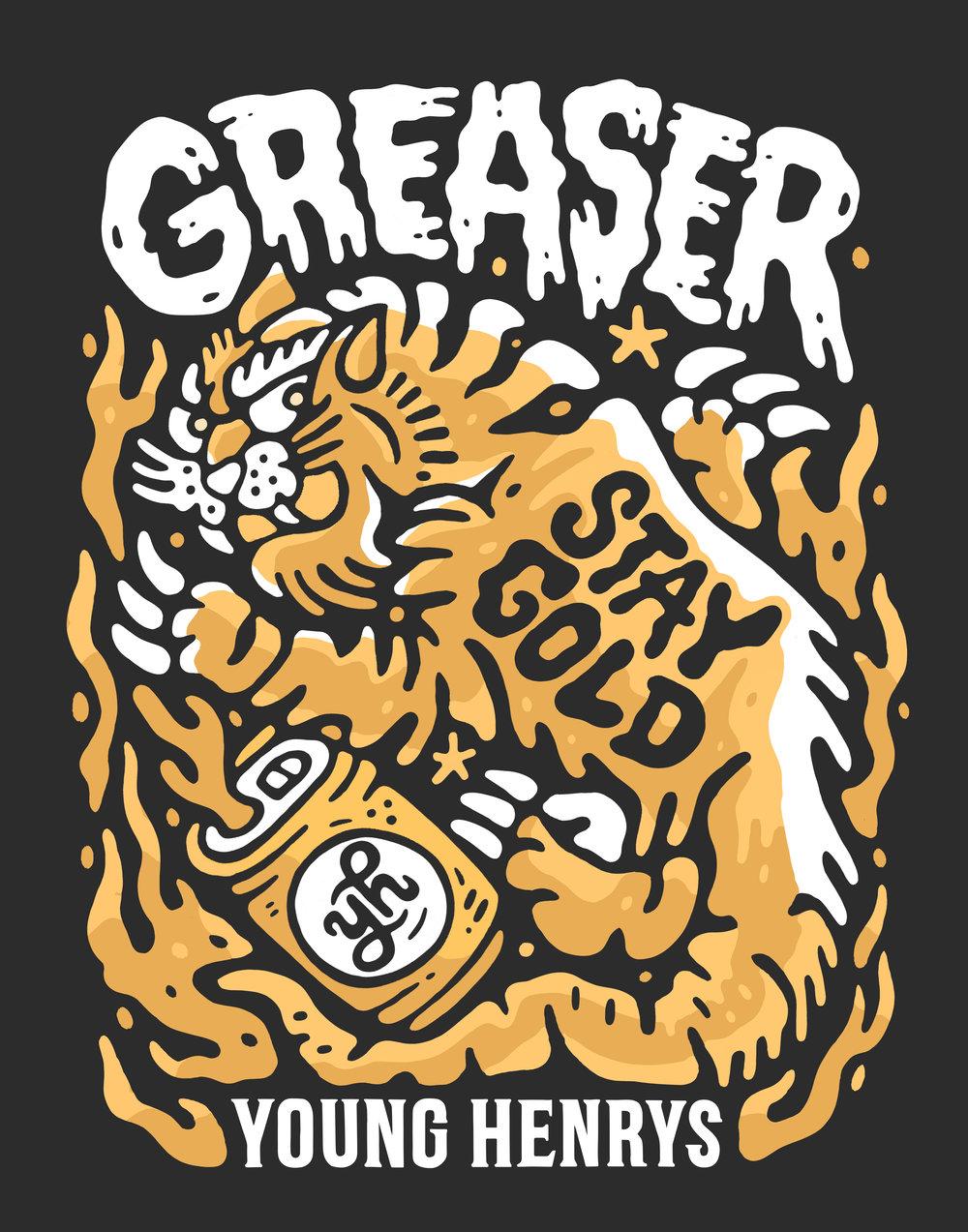 YH GREASER SHIRTS [BACKPRINT].jpg
