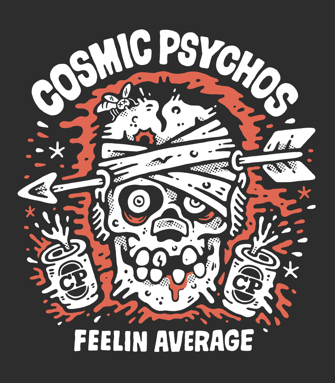 COSMIC PSYCHS - FEELINAVERAGE [SINDYSINN].jpg