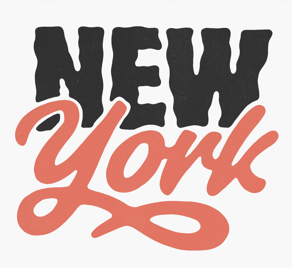 SINDY SINN - NEW YORK HAND LETTERING TYPOGRAPHY.jpg