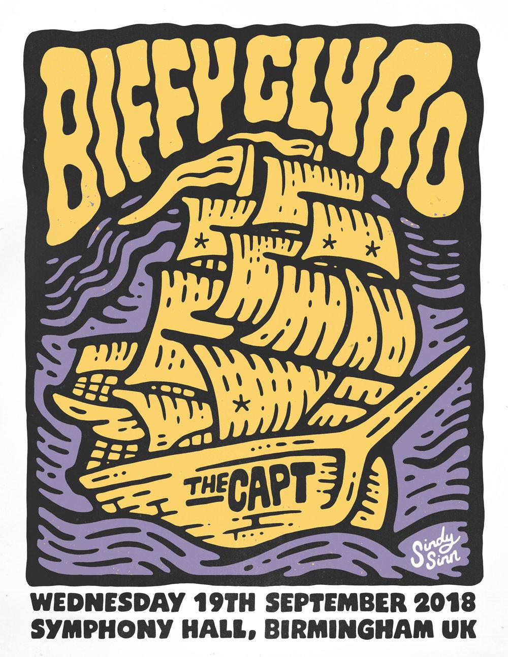 BIFFY CLYRO POSTER [FINAL WEB].jpg