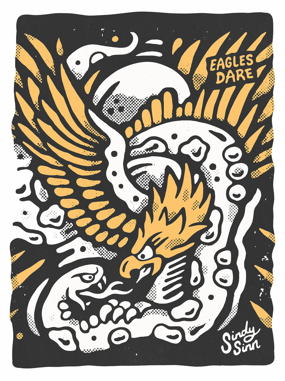 1. EAGLES DARE.jpg