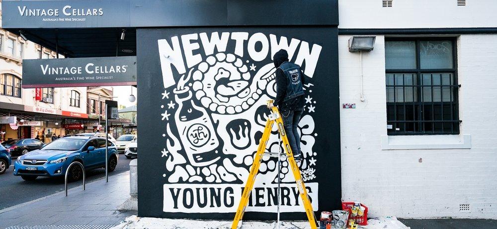 Newtown_YH_Mural-12.JPG