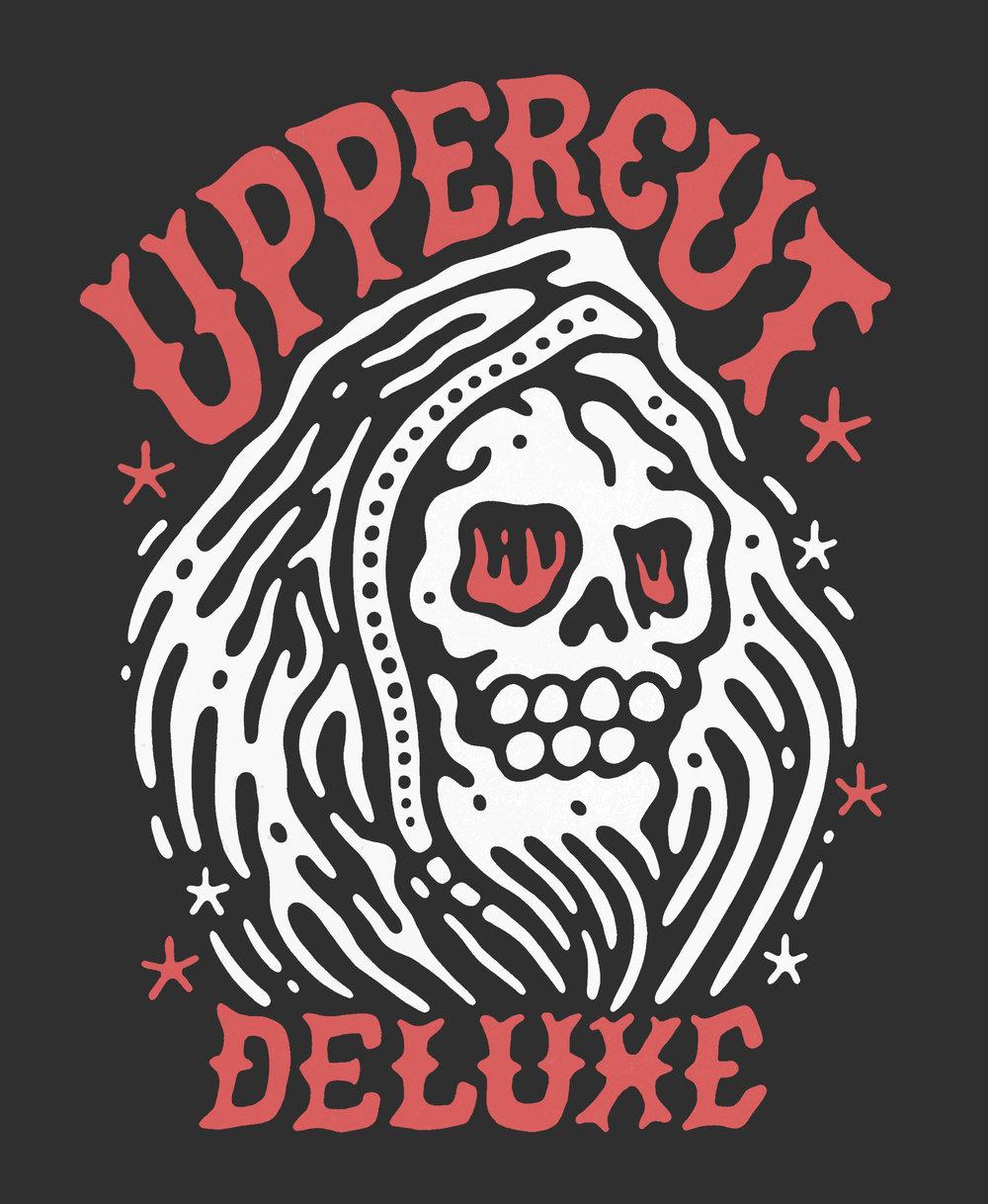 UPPERCUT DELUXE [SINDY SHIRT 1 - DESIGN3].jpg