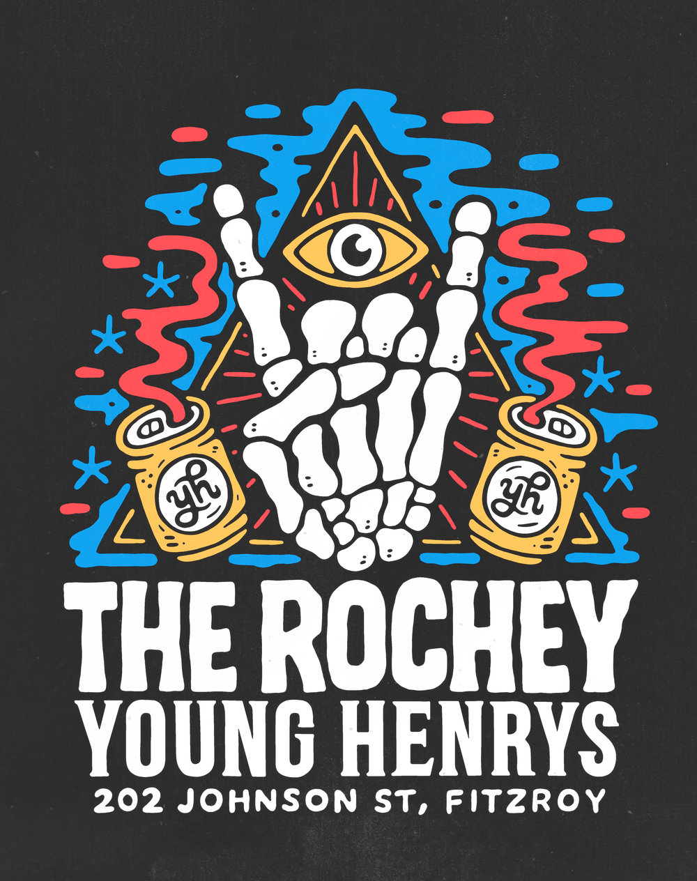 THE ROCHEY [YH SINDYSINN].jpg