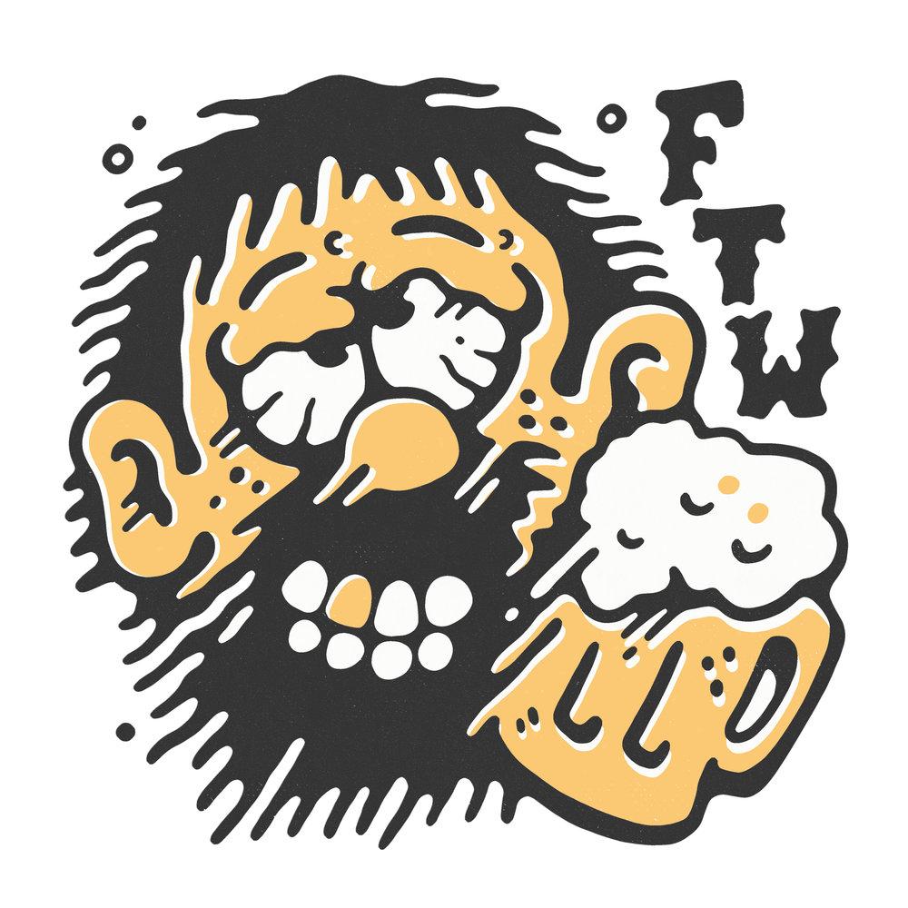 FTW HEAD INSTA.jpg