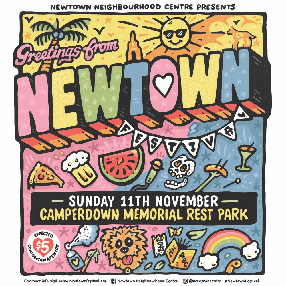 NEWTOWN FESTIVAL - SINDY SINN.png