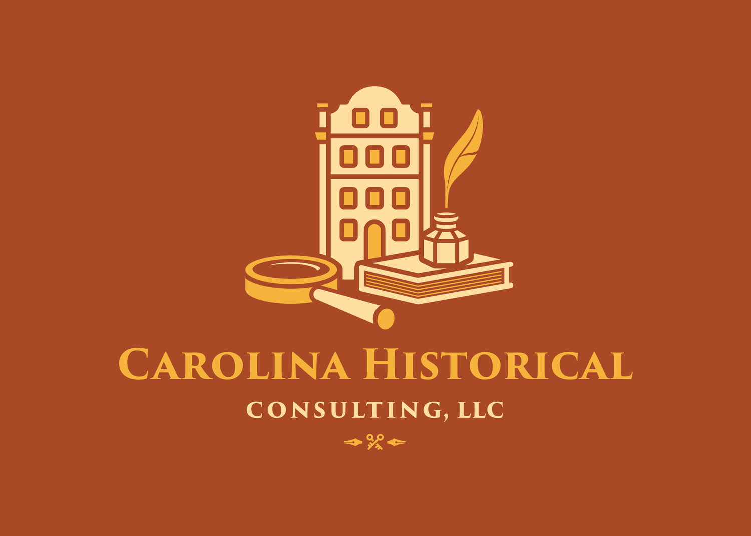 Carolina Historical Consulting, LLC