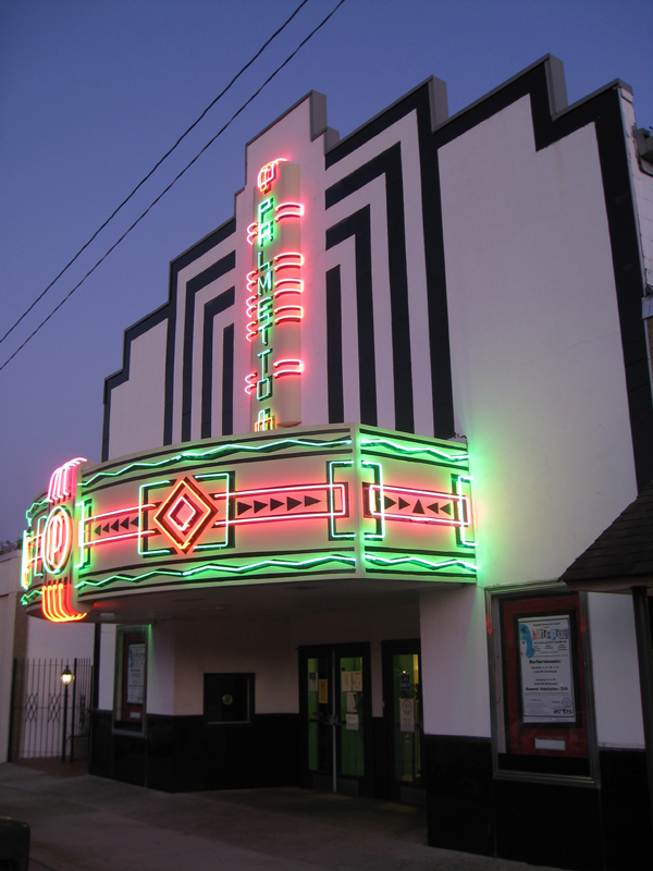 Palmetto Theater.jpg