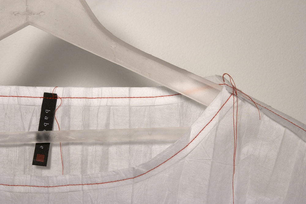 WEBOn Monday The Garment Worker Hung Out Her Poetic Ghost Detail 1.jpg