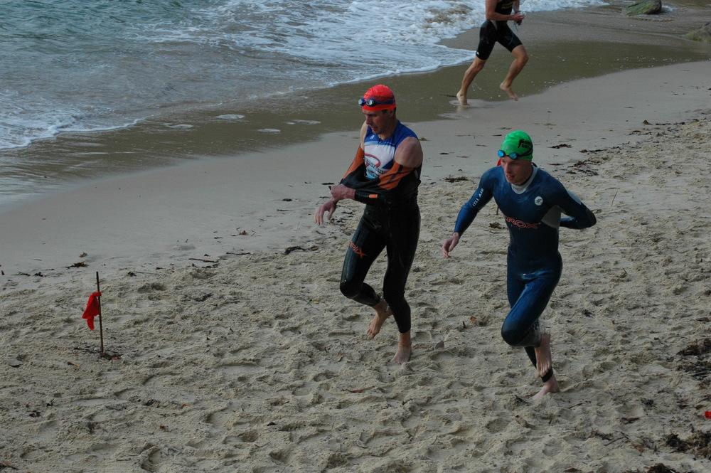 2015-10-25 - DSC_2745 - BTC Race 1.JPG