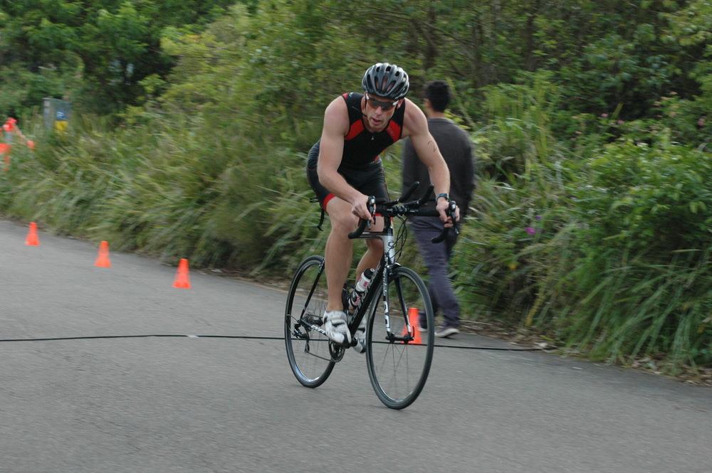 2015-10-25 - DSC_2820 - BTC Race 1.JPG