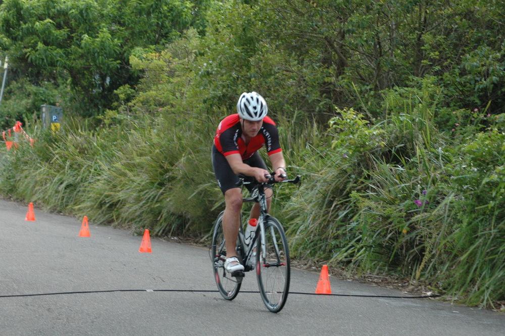 2015-10-25 - DSC_2833 - BTC Race 1.JPG