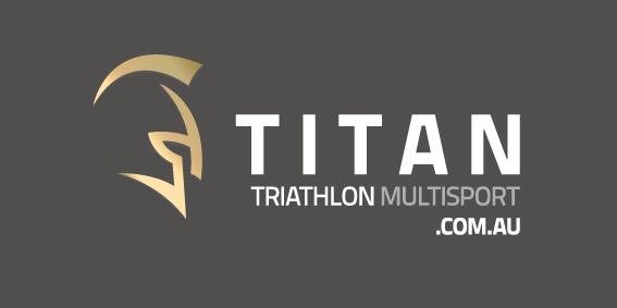 Titan_Tri_web.jpg