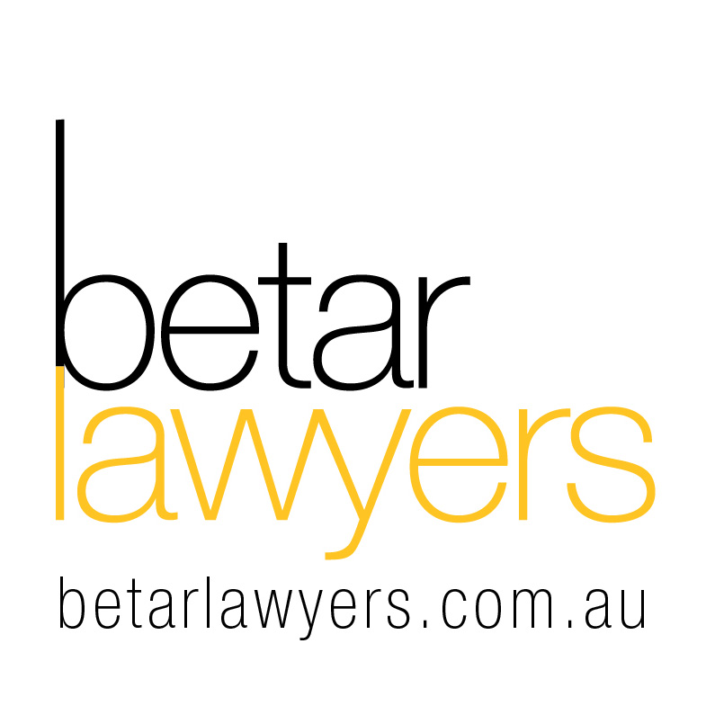 BETA_LAWYERS_LOGO_3.jpg