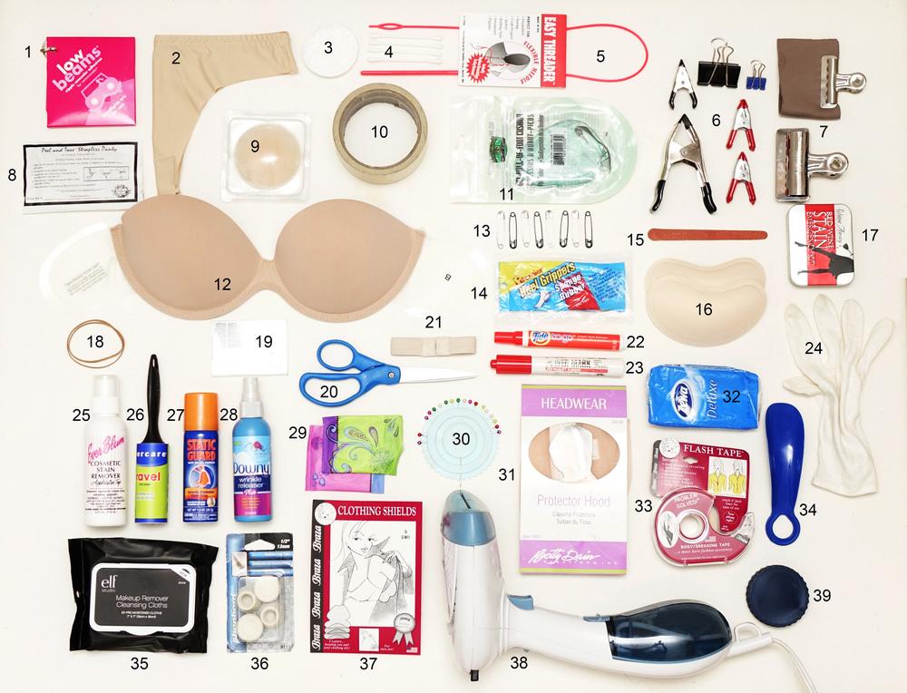 Irina_Chernyak-Fashio_Stylist_tools-Stylist_kit_Pro