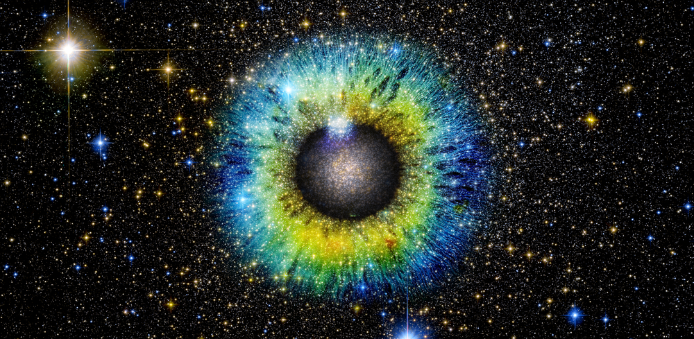 Eye of the Universe V3 2.png