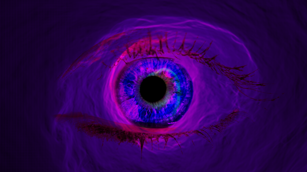 Eye of the Universe 2.png