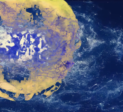 drowning the moon c.jpg